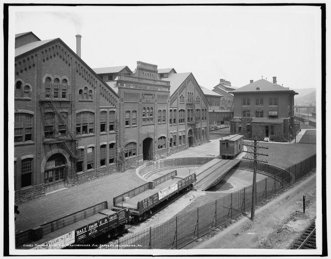 11b-WABCo 1906 LOC