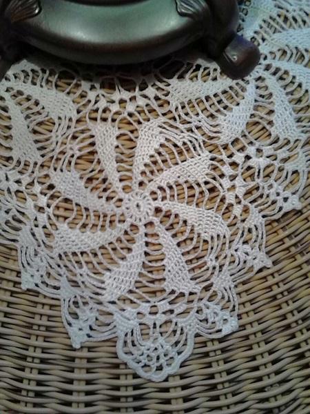 crochet4_zpsz8llkz6g