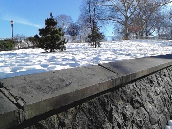 snow13016c_zpsrmxlfv0l
