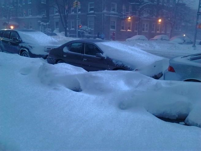 snow201-23-162045520pm202_zpsacailozh