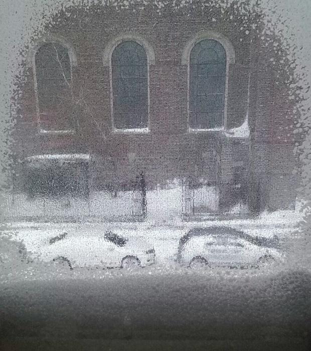 snow201-23-16a_zpsfhl42bua