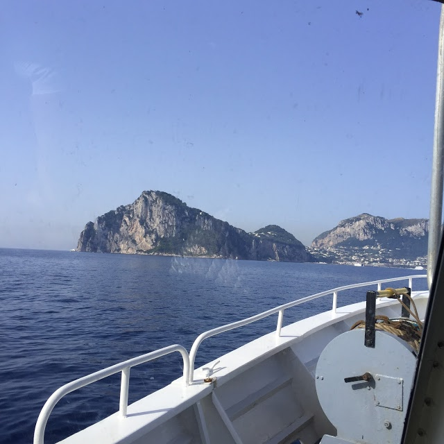 capri-first20view20by20boat_zpsvikppgmz