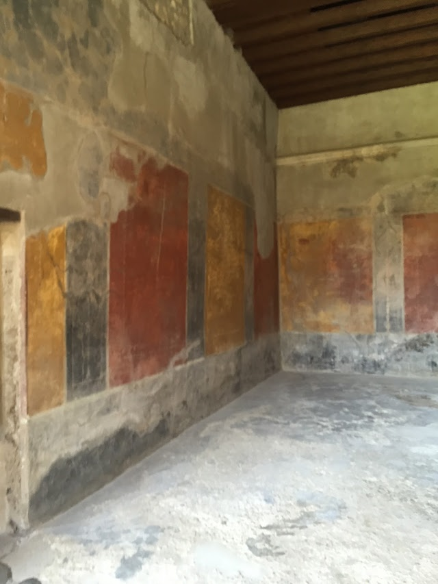 pompeii-home20preserved20by202520feet20of20ash_zpsl9t8zpq7