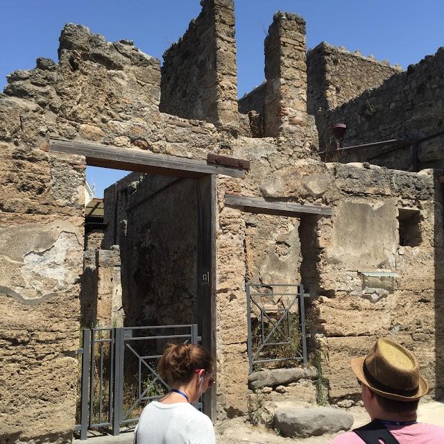 pompeii_zpsa36fev15