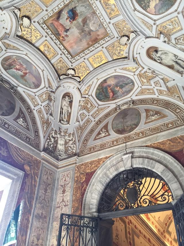 rome-vatican20musueum_zpsioid0ikc