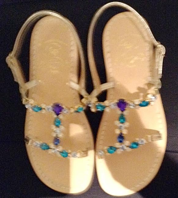 capri-sandals_zpsp9hm5bdj