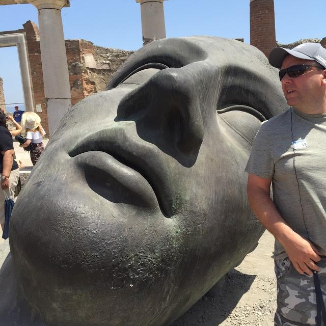 pompeii-sculpture201_zpsz3sb1tgz