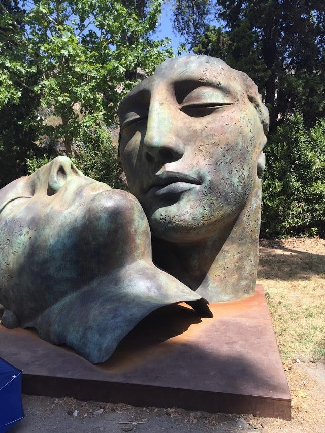 pompeii-sculpture203_zpsfycaqq2g