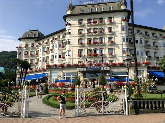 Stresa hotel 2.jpg