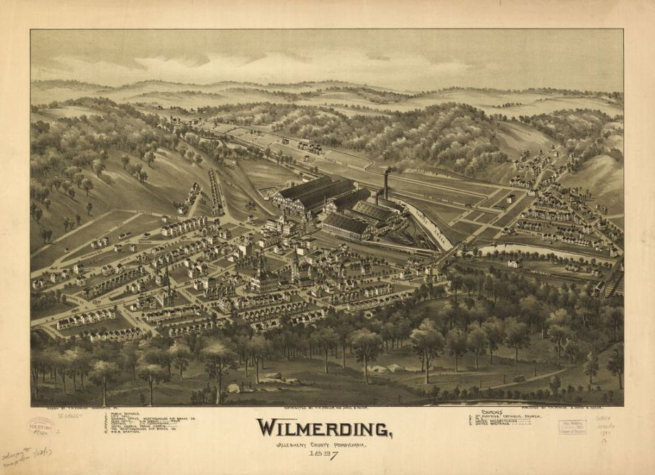 36-map20of20wilmerding201897_zpssamief6g
