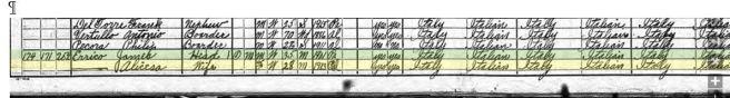 41-elisa errico 1920 fed census