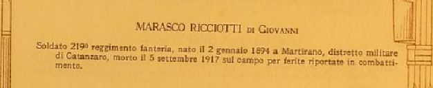 42a-italian20war20cross20of20honor-ricciotti_zps0mqtg0vb