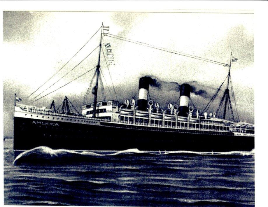 42b-Aiello-SS America