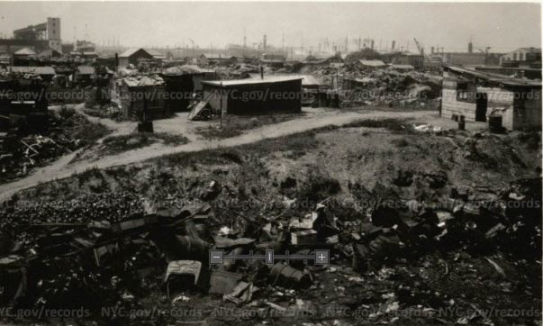 48-Red Hook 1929