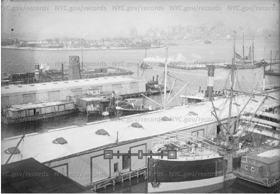 redhook 1903 -post 48