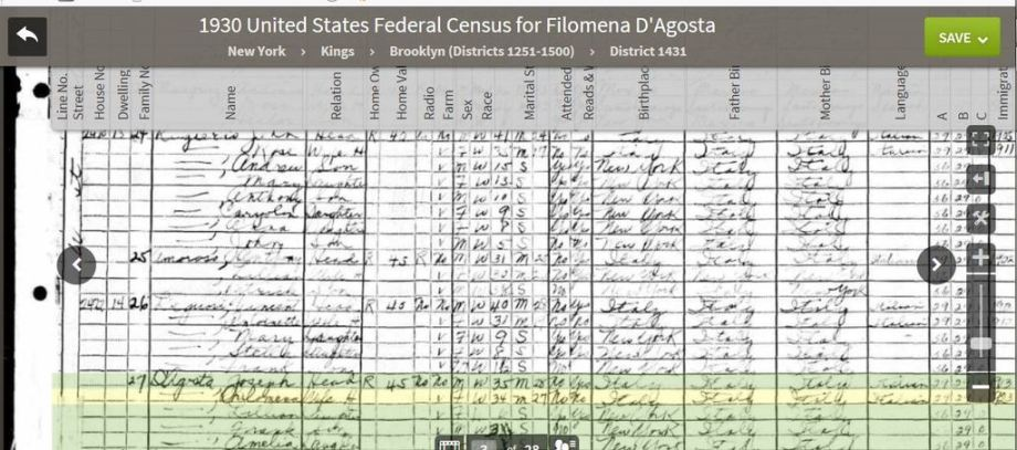 49-193020fed20census20entry20dagosto_zpst4vbpztr