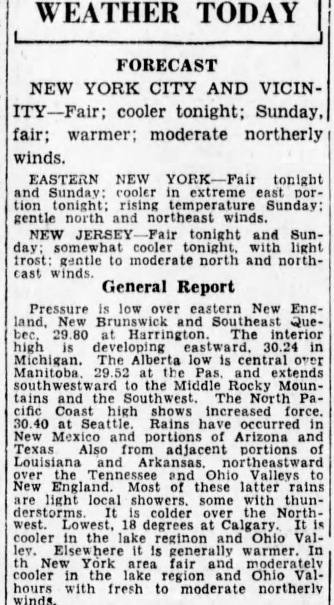 51-The_Brooklyn_Daily_Eagle_Sat__Apr_18__1931_page 24 snip weather