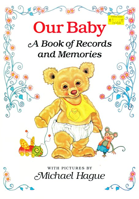 51a-our20baby20book20cover_zpsyjmymceh