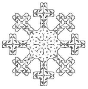 snowflake20vector_zpsdtrluhty