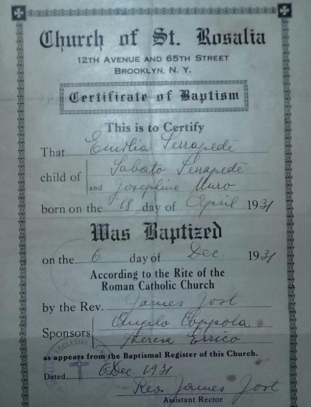 53b-Mom Baptism Cert 5