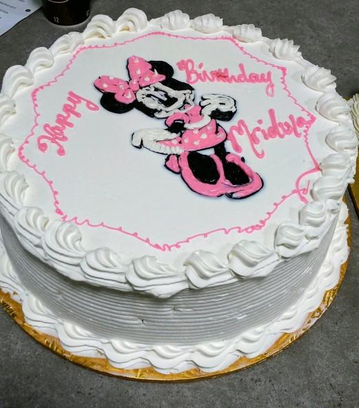 ridula bday cake 6102018-1