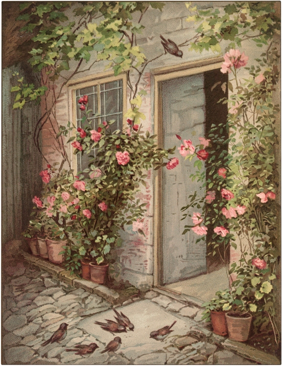 Cottage-Scenes-GraphicsFairy_02
