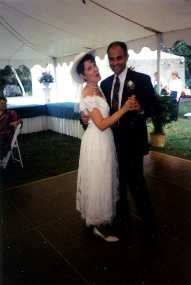 Prints-45-1993-08-15-Sam&KathieWedding-004