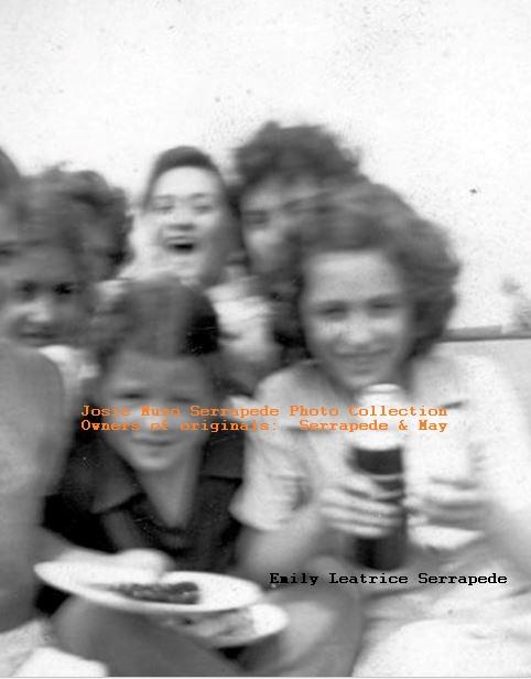 56e-ELS picnic with school friends
