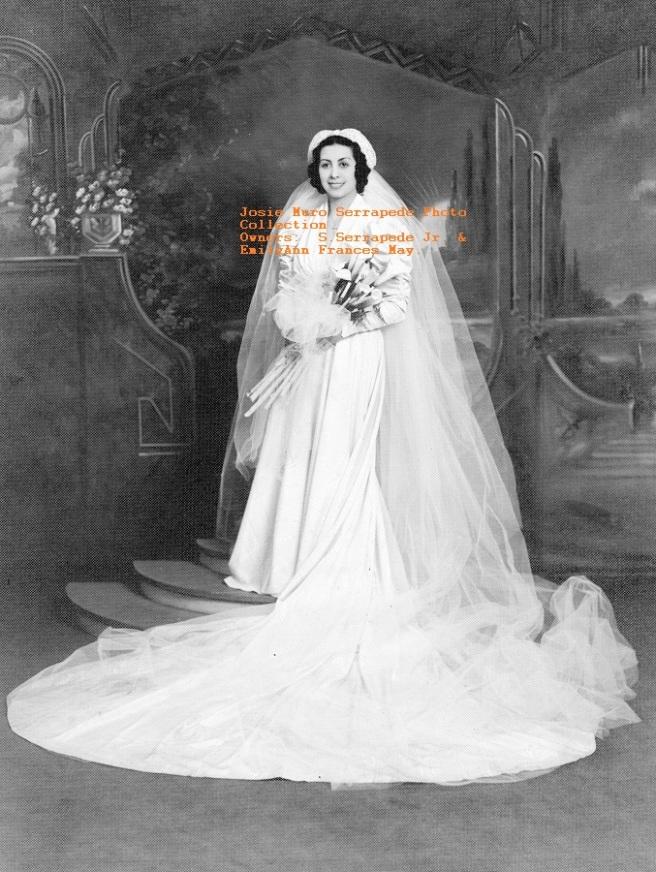 58a-angie muro wedding day