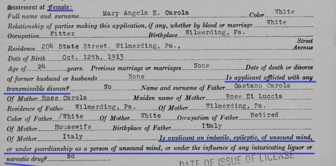 58b-1937 Marriage License-Female.jpg