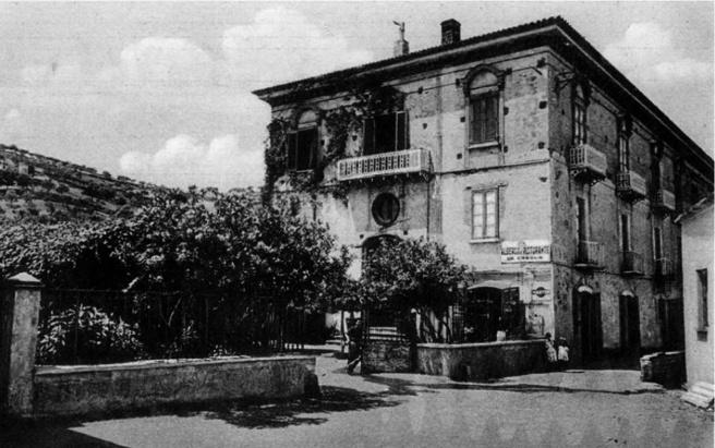 59b-Carola Hotel from Ancestry DonJan